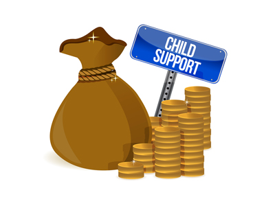 Divorce Series - Child Support & Custody