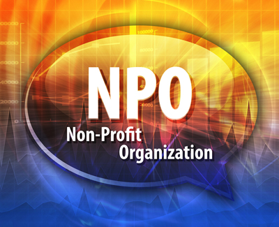 What is a Nonprofit Corporation?