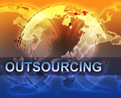 Delegating & Outsourcing - Smart Ways to Get the Job Done