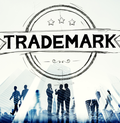 What is the Purpose of a Trademark?