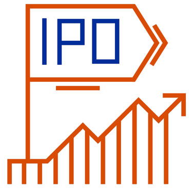 Going Public with IPO