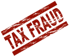 Theft of Your Business EIN can lead to Unexpected Tax Liabilities