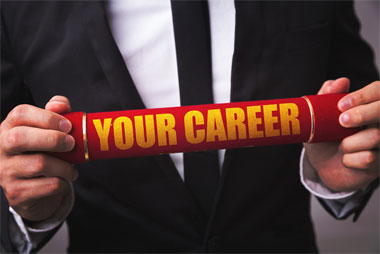 Your Career - How Long Should You Stay At Your First Job?